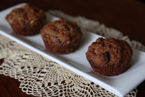 muffins4