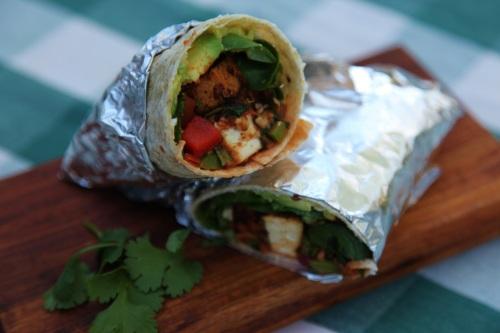 burrito2