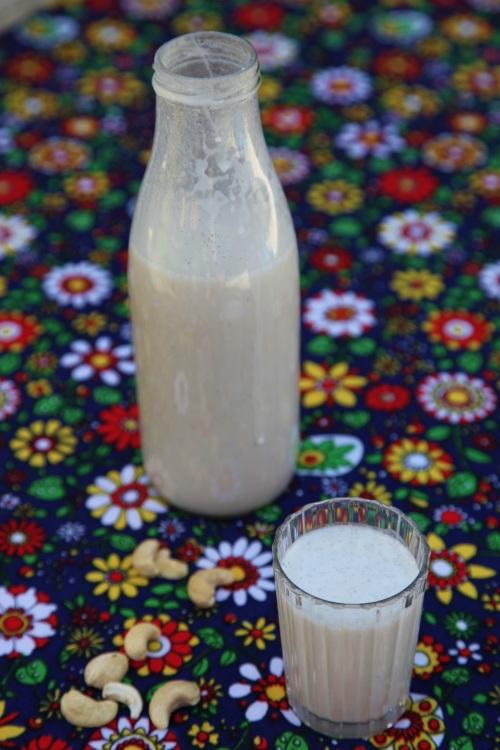neutralmilk1