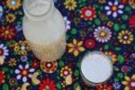 neutralmilk2