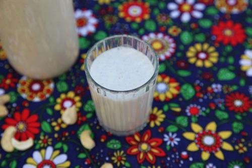 neutralmilk4