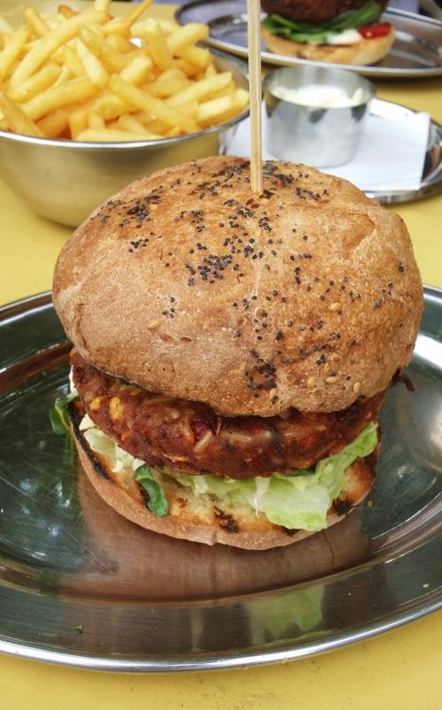 brotherburger