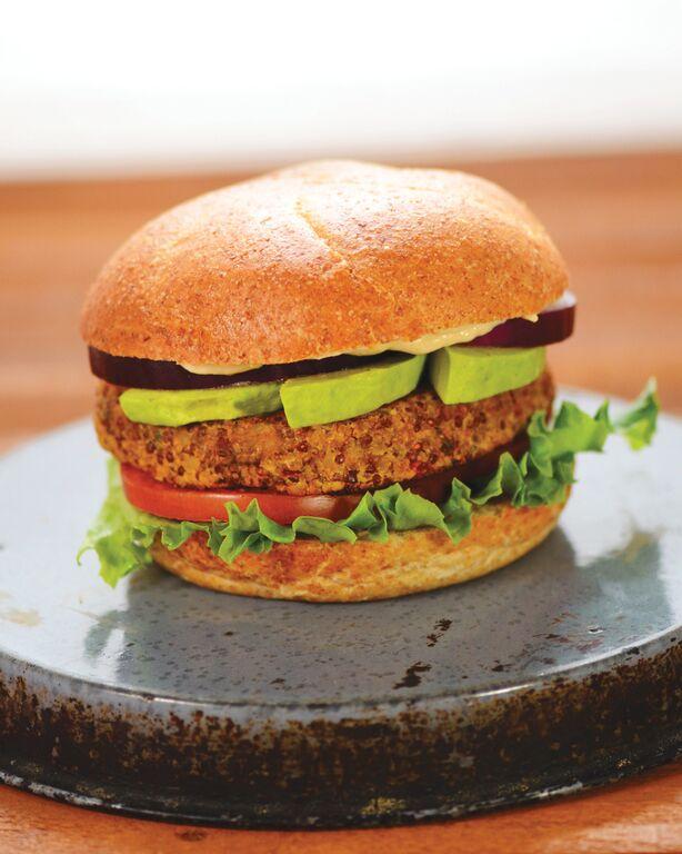 umamiburger