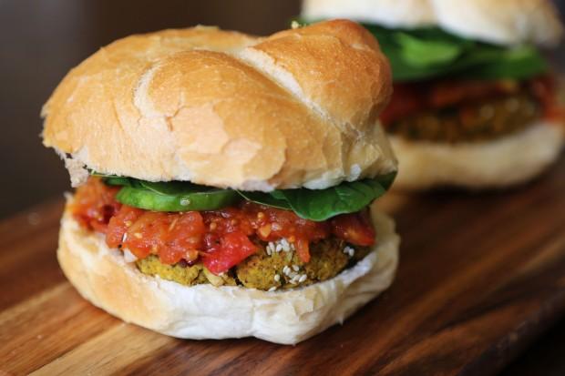 lentilburger1